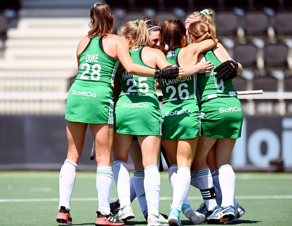 Carroll, ends 3 year goal drought to give Ireland the win Vs Scotland