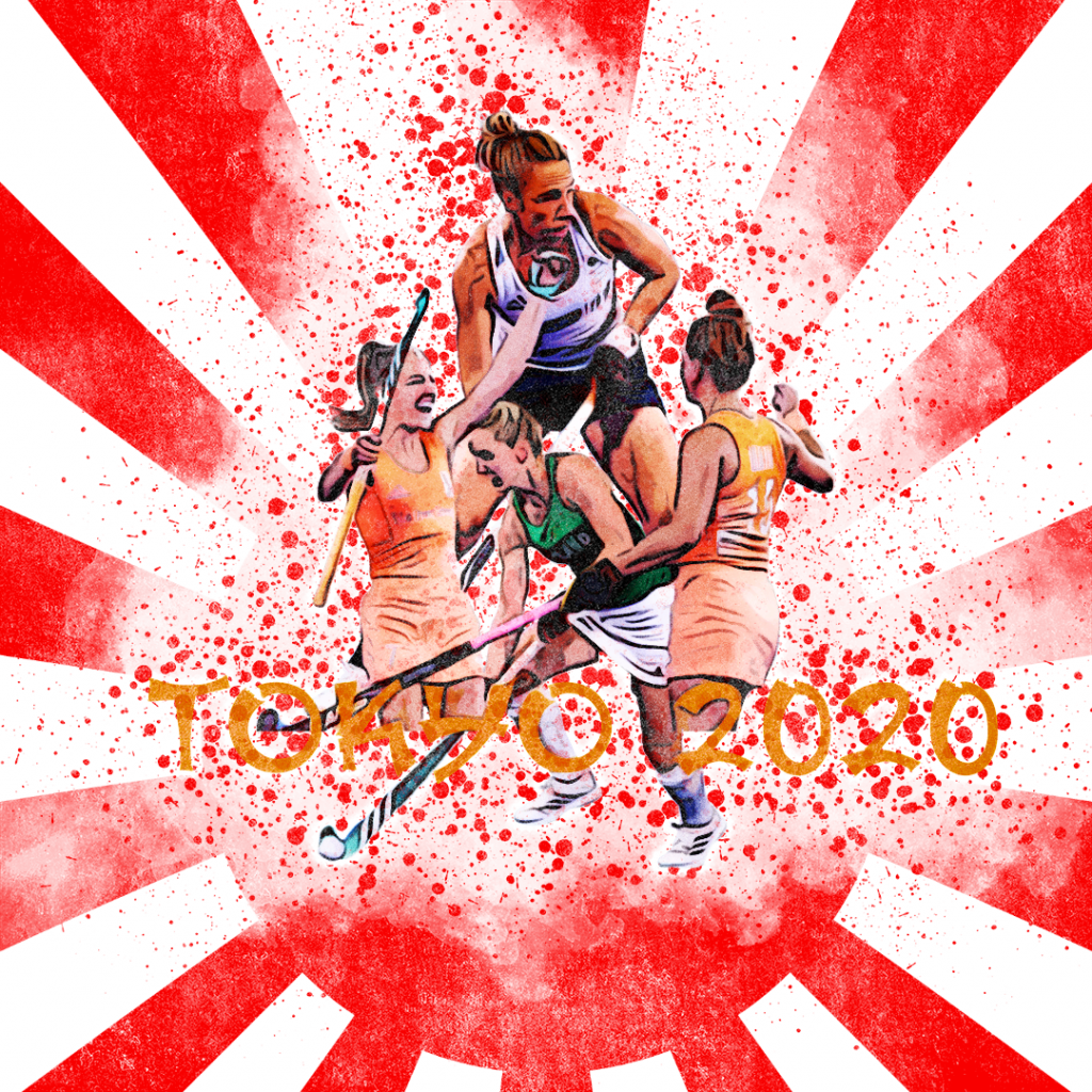 Day 8 at the Tokyo Olympic Games